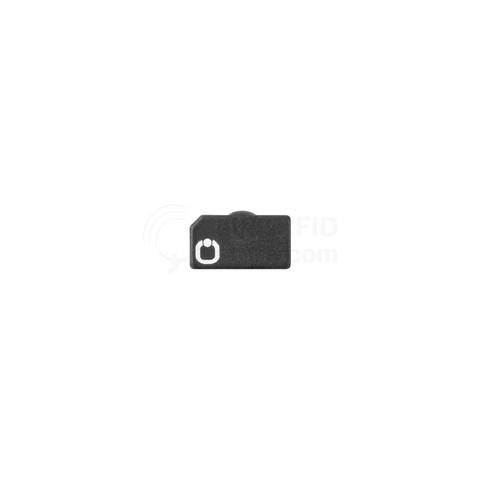 Omni-ID Fit 400 RFID Tag | 051-US_10 / 051-US_10