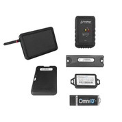 Omni-ID Power RFID Development Kit | OMNI-PS-KIT