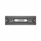 Omni-ID Power 415 Active RFID Tag | OMNI-P415