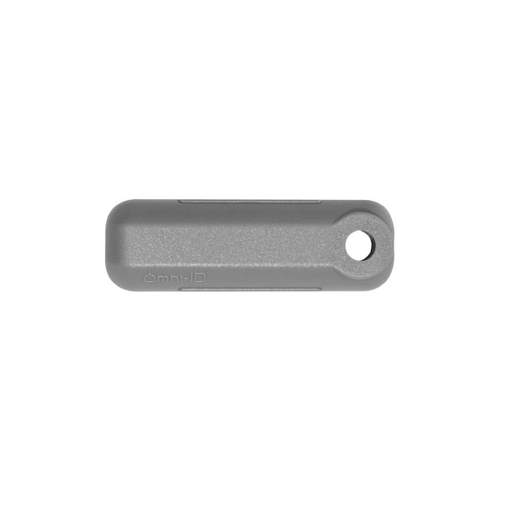 Omni-ID Prox Rigid RFID Tag - (Pack of 10)