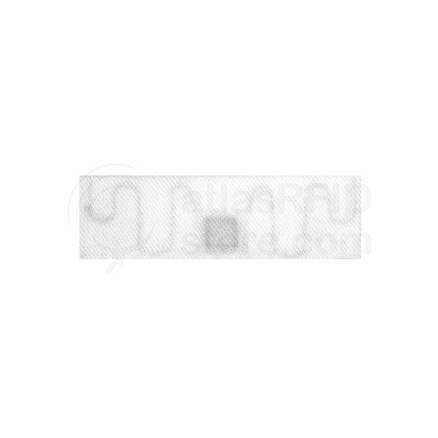 Invengo LinkTRAK C UHF RFID Laundry Tag | XCL-TL650E10