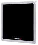 Times-7 A4030L (LP) RFID Antenna (FCC/ETSI) | 71272 / 71271
