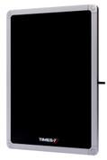 Times-7 A6031 (CP) Indoor RFID Antenna (FCC/ETSI) | 70810 / 70804