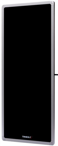 Times-7 A6034 (CP) RFID Antenna (FCC/ETSI) | 70809 / 70803