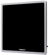 Times-7 A6034S (CP) RFID Antenna (FCC/ETSI) | 71003 / 71002