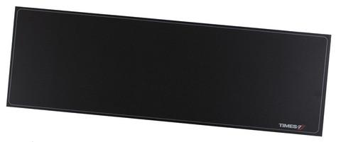 Times-7 A6590C (CP) Indoor RFID Antenna (FCC/ETSI) | A6590C-71749 / A6590C-71799