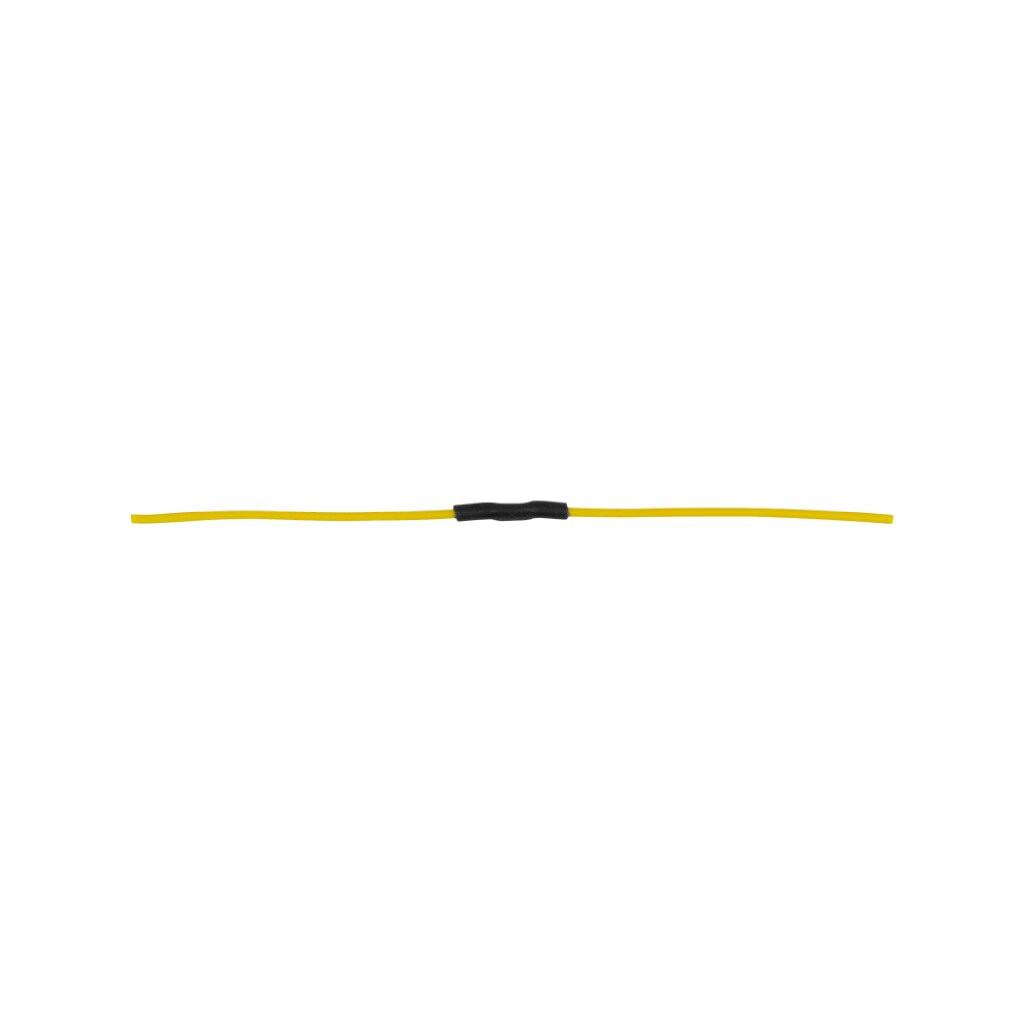 Tag Wire   Embeddable Uhf Rfid Wire Tag