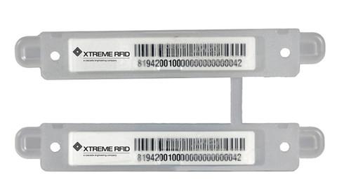 XTREME RFID Duo Tag | RF12_10