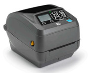 Zebra ZD500R UHF RFID Printer (203 dpi, USB/Serial/Parallel/Ethernet) | ZD50042-T012R1FZ
