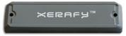 Xerafy Cargo Trak RFID Tag (902-928 MHz) [B-Stock] | X03A0-US100-H3-B