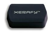 Xerafy PicoX II Plus RFID Tag | X3110-US101-H3_10 / X3110-EU101-H3_10