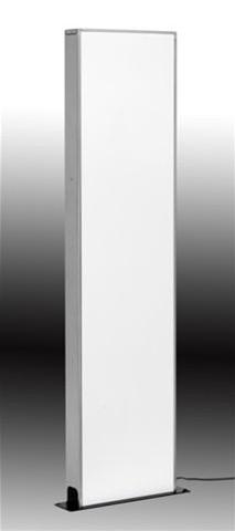 "Jamison Thin RFID Portal (60"" height) | Jamison_Thin_Portal"