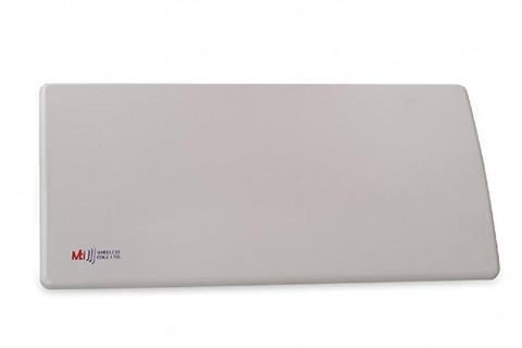 MTI MT-263020/TRH/A/K (RHCP) Outdoor RFID Antenna (902-928 MHz) | MT-263020_TRH_A_K