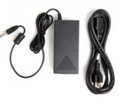 Impinj Power Supply & Line Cord | IPJ-A2002-000 + IPJ-A2051-USA