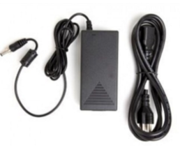 Impinj Power Supply & Line Cord | IPJ-A2003-000 + IPJ-A2051-USA