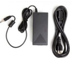 Impinj Power Supply & Line Cord | IPJ-A2002-000 + IPJ-A2051-USA
