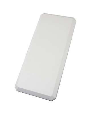 Laird Bistatic PRL90209 (CP) RFID Antenna (FCC) | PRL90209-FNF