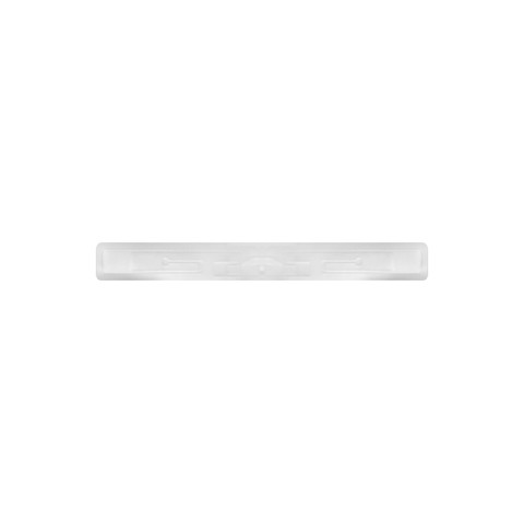 Alien Doc RFID White Wet Inlay (ALN-9741, Higgs-4) | ALN-9741-WRW