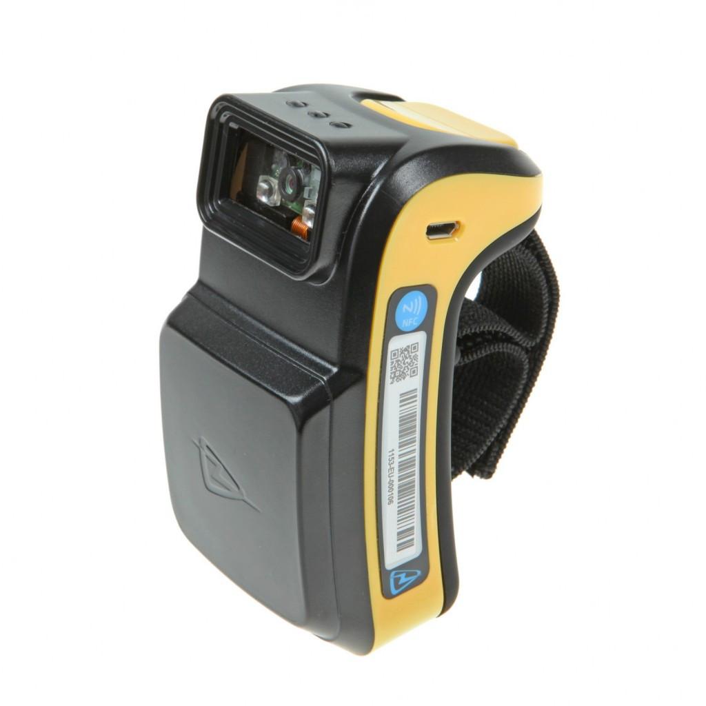 TSL 1153 Bluetooth UHF RFID Reader