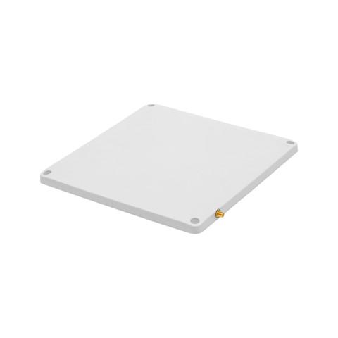 Times-7 SlimLine A5010 Circular Polarized Antenna (FCC/ETSI) - Flush Mount | 60001 / 60002