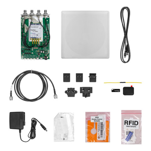 ThingMagic M6e Embedded RFID Reader Module Developer Kit | M6E-DEVKIT