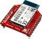 ThingMagic xPRESS Sensor Hub Plug-In Bluetooth Interface Module   XP-BT
