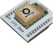 ThingMagic xPRESS Sensor Hub Plug-In GPS Interface Module | XP-GPS