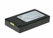 TSL 1128 Spare Battery | 1128-00-BA-2000