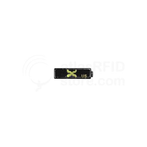 Xerafy Dash XS Autoclavable RFID Tag | X4101-US040-H3_10 / X4101-EU040-H3_10