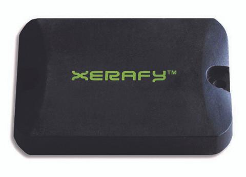 Xerafy MicroX II Autoclavable RFID Tag | X1130-US140-H3_10 / X1130-EU140-H3_10