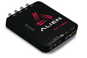 Alien F800 RFID Development Kit | ALR-F800-DEVC