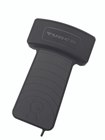 TURCK (U Grok It) UHF RFID Reader for Smartphones |  PD-IDENT-UHF-RUG-MOBL-860-960