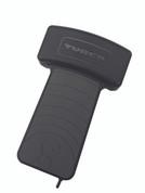 TURCK (U Grok It) UHF RFID Reader for Smartphones | PD-IDENT-UHF-RUG-MOBILE-860-960