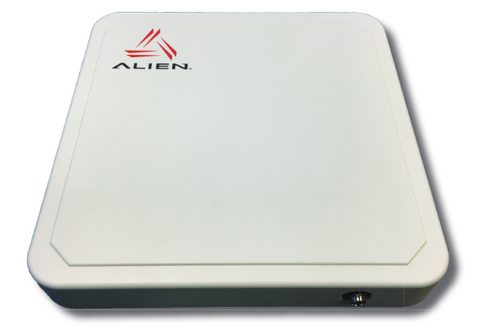 Alien ALR-8697 RFID Antenna (Global) | ALR-8697