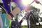 Triathlon UHF RFID Strap Tag | 3004272-TT