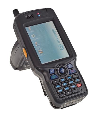 Invengo XC-2903 UHF RFID Reader | XC-2903G-FCC