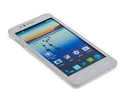 Invengo XC-1003 UHF RFID Mobile IoT Device | XC-1003-FCC