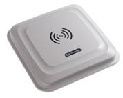 Invengo XC-AF26 High Gain RFID Antenna | (FCC/ETSI)