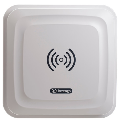 Invengo XC-AF26 High Gain RFID Antenna | (FCC/ETSI)