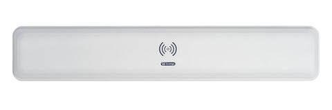 Invengo XC-AF35 High-Performance RFID Antenna (FCC) | XC-AF35