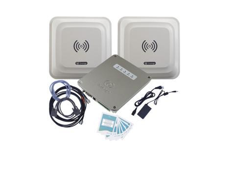 Invengo XC-RF861 UHF RFID Development Kit | (FCC / ETSI)