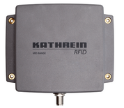 Kathrein Short Mid-Range 100° RFID Antenna (Global) | 52010172