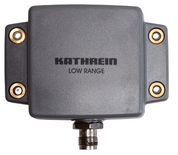 Kathrein Low Range RFID Antenna (FCC/ETSI) | 52010085