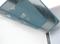 SMARTRAC Block Lite HF RFID Paper Tag (NXP ICode SLIX II) | 3002987