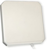 Impinj LHCP Far Field RFID Antenna (FCC/ETSI) | IPJ-A1000-USA