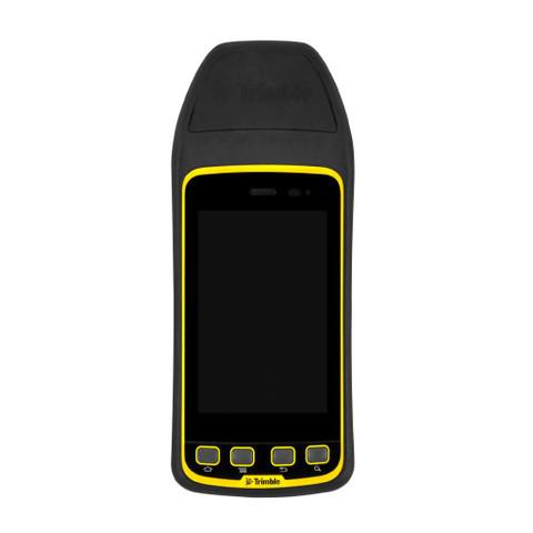 Trimble Juno T41 Rugged RFID Reader | T41XLR-TYW-00
