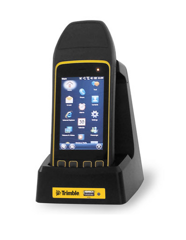 Trimble Juno T41 Docking Station | ACCAA-708