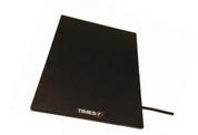 Times-7 B6031 (CP) Indoor RFID Antenna (FCC/ETSI) | 71828 / 71827