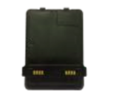 Invengo XC-AT911N Spare Battery | XC-AT911BATT