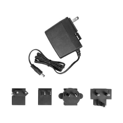 ThingMagic Sargas Power Adapter | PWRADP-S6-MR